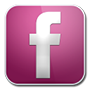 facebook-purple