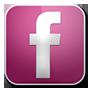 facebook-purple