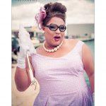 espectaculos-riverside-yorkishow