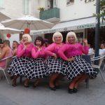 cafe-bar-sitges-central-les-ghordettes-show