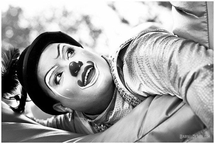 yorki-clown-show_09